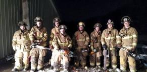 Firemen 1