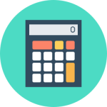 if_calculator_icon_1741324
