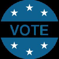 if_Vote_1934657